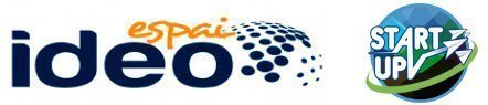Espai iDEO Start-UPV